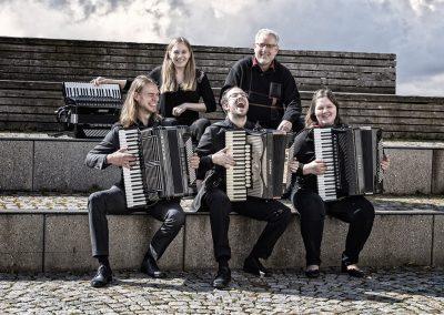 Amitoras (Hohner-Konservatorium)