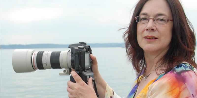 Ihr Businessfoto: Wirkungsvolle Tipps fürs Fotografiertwerden
