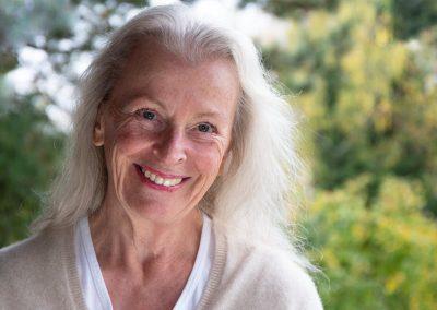 Birgit Kutsche