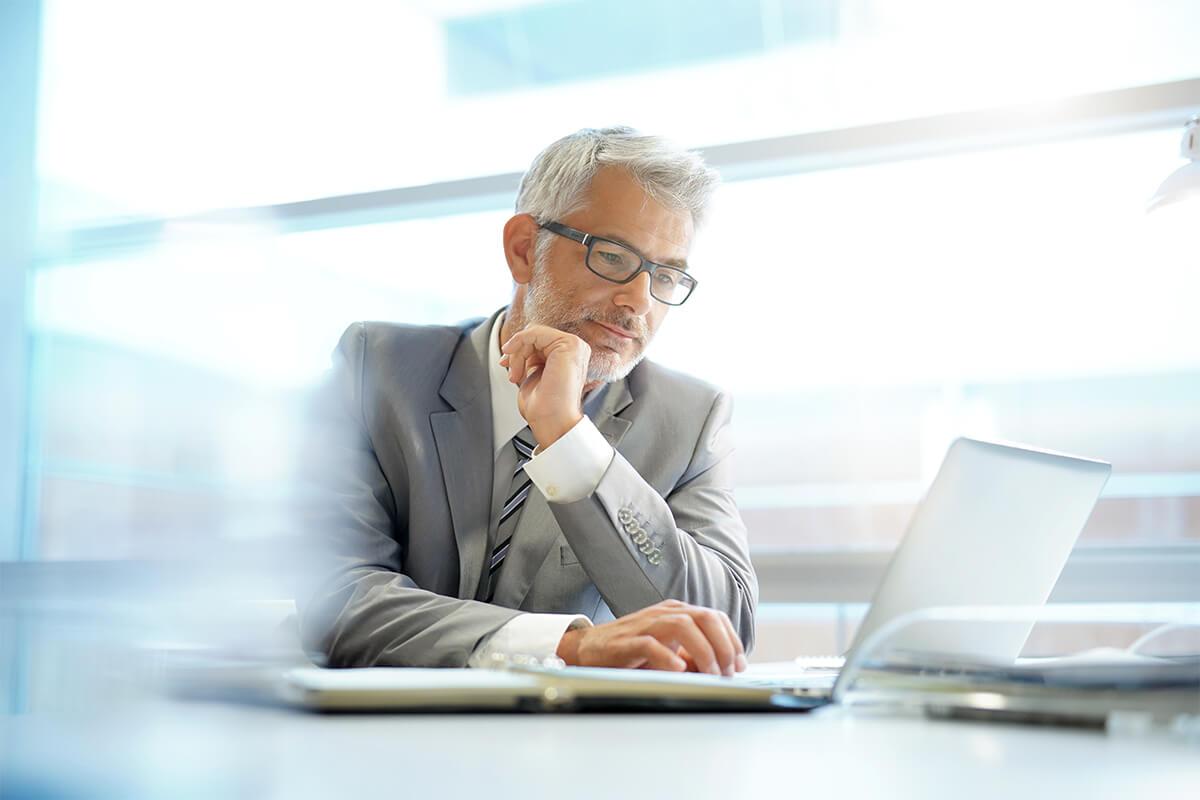 Aufblühen und durchstarten für Firmenkunden und Verbände