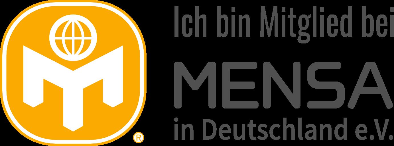 Marianne Kaindl ist Mitglied im Hochbegabten-Netzwerk MENSA