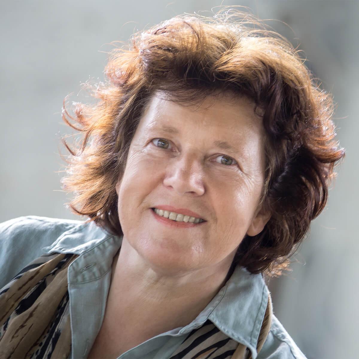 Fotos von Marianne Kaindl, auf denen Sie sich mögen werden - hier: Maren Bestmann-Auchter