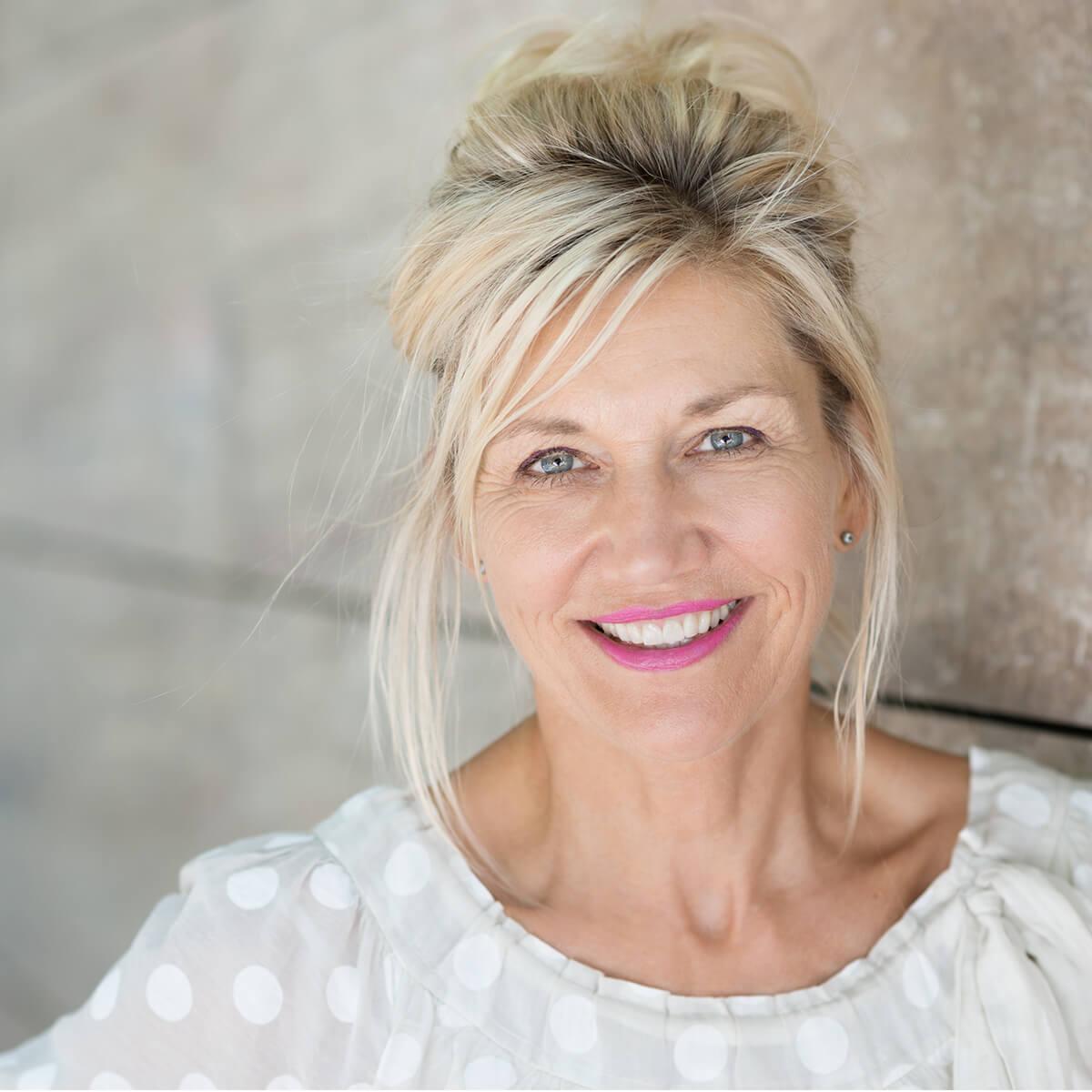 Einzelsitzungen für mehr Gelassenheit, Lösungskompetenz, Motivation und Stärke bei Marianne Kaindl